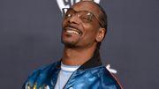 Vergesst Clubhouse und schaut auf Snoop Doggs leeren Gamingstuhl