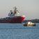 Boot mit Migranten gesunken – italienische Küstenwache findet Leichen