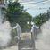 Thailands »Covid-Explosion«