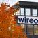 Aufsichtsbehördenleiter handelte mit Wirecard-Aktien
