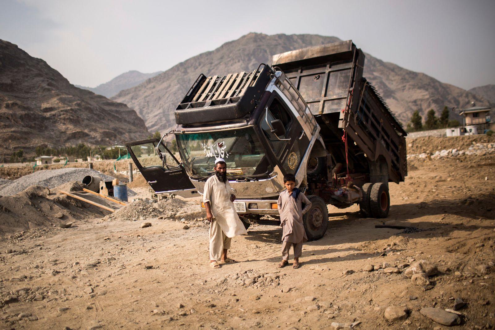 CWerner_Afghanistan_Ostprovinzen-12