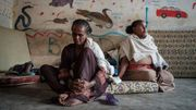 Amnesty sieht Beweise für massenhafte Vergewaltigungen in Tigray