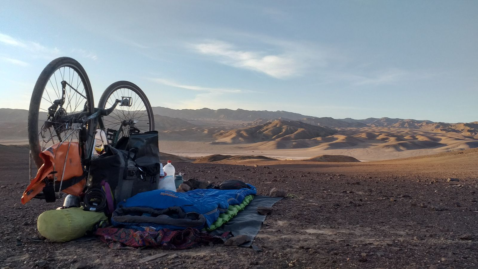camping_without_tent