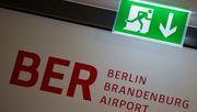 BER-Betreiber brauchen 500 Millionen Euro