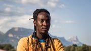 UN Survey Says Africa's Best Are Emigrating