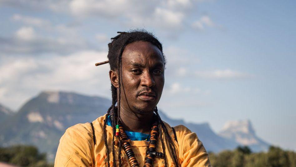 Migration nach Europa: Afrikas Beste kommen