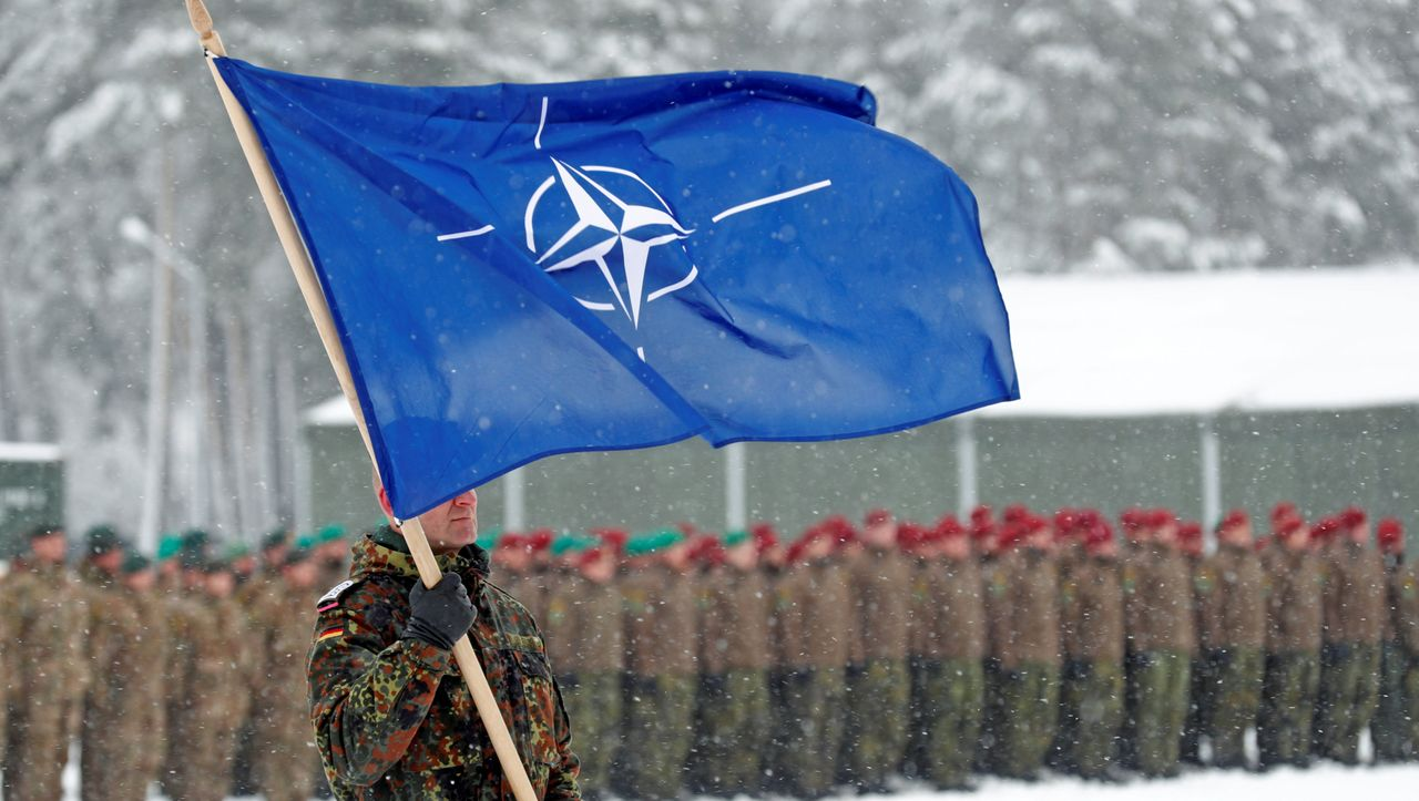 Nato-Reformvorschl-ge-Wie-weiter-nach-Macrons-Hirntod-Diagnose-