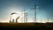 Wie Hedgefonds den Kohleausstieg befeuern