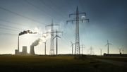 CO2-Preise steigen ab nächstem Jahr