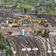 Bahn will 13 Milliarden Euro für Schienennetz ausgeben