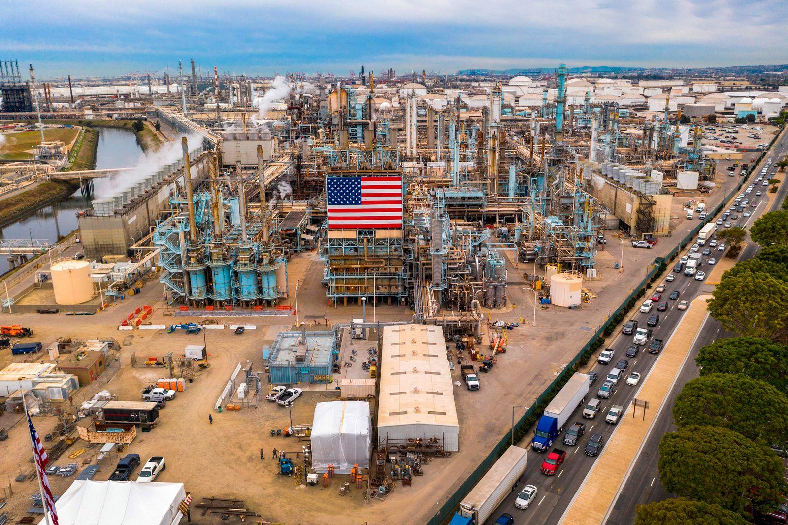 US-MARKETS-WORLD-OIL