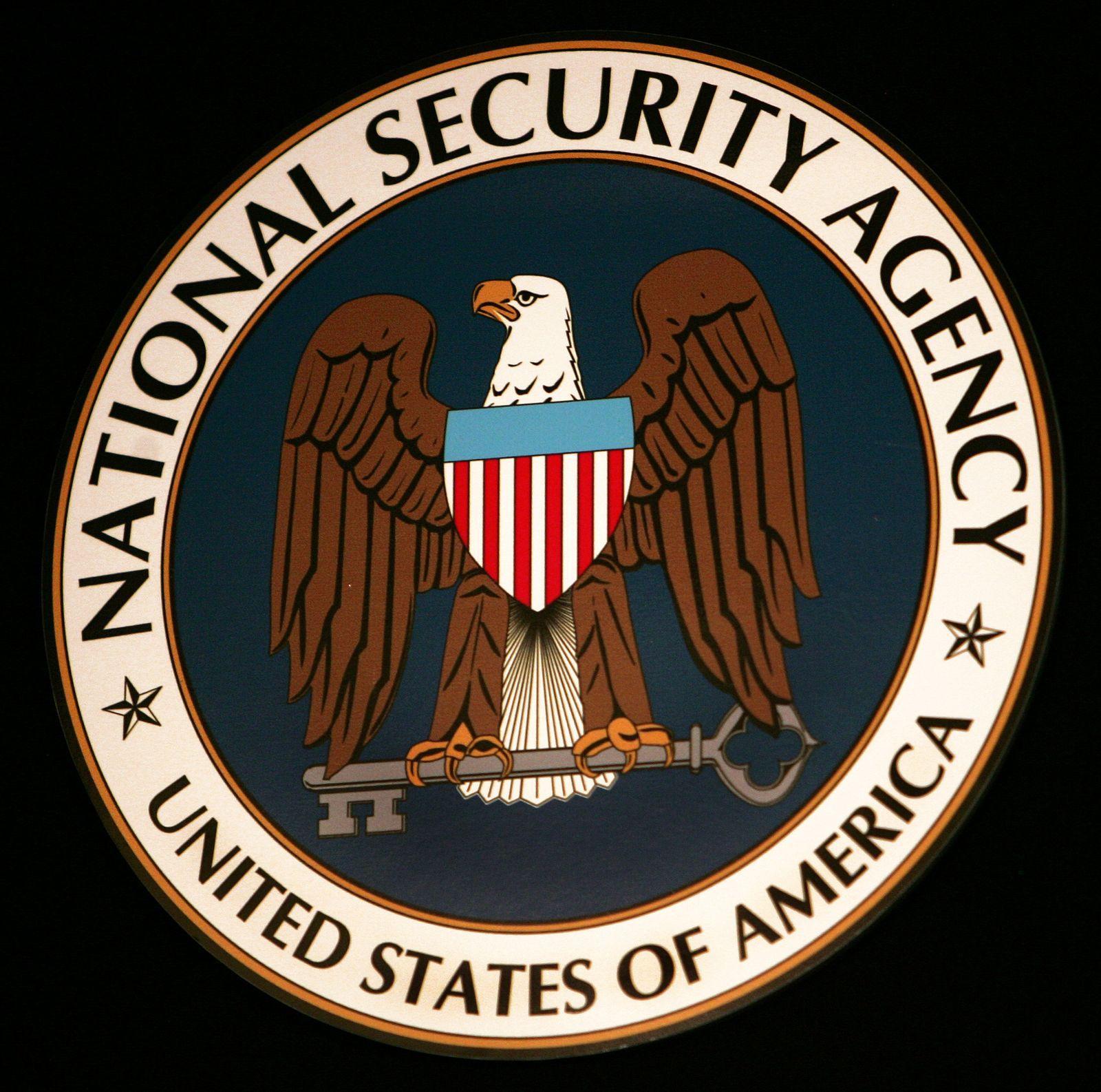 US-NSA-LOGO-BUSH