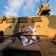Der Friedensplan für Libyen zerfällt