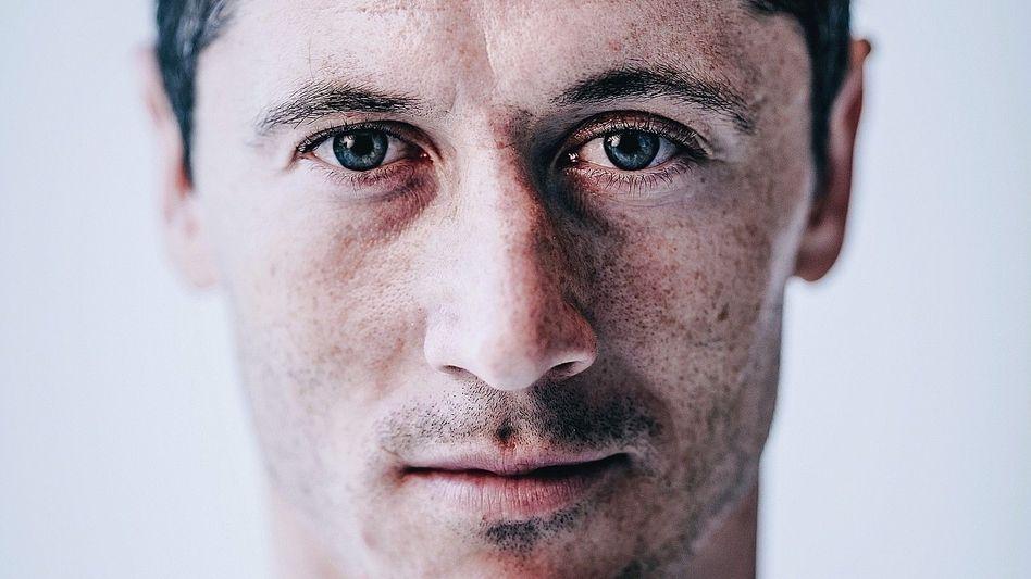 "Fußballprofi Lewandowski:""Symbolische Vergütung"""
