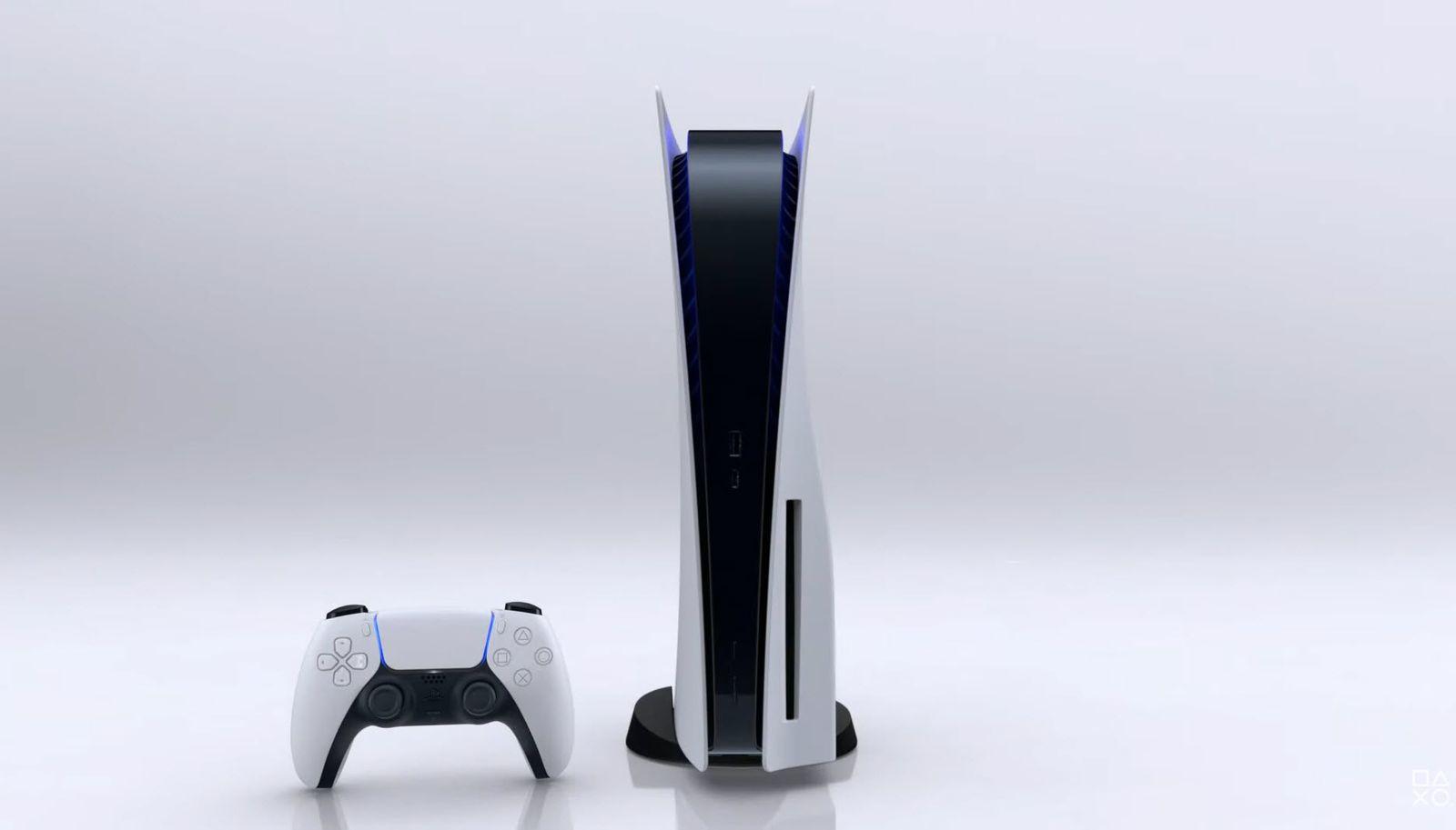 Playstation 5 Credit Sony-3