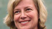 Richterin stoppt Abtreibungsverbot – vorerst