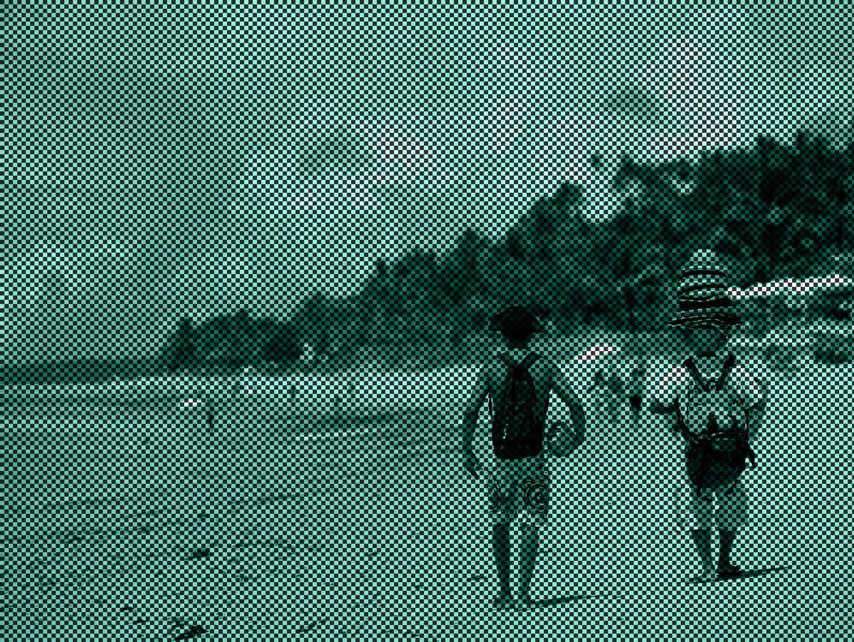 brasilianischen gefangnis schlampen
