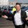 Tesla-Chef Musk verwirrt Bitcoin-Anleger