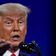 Trump plant offenbar Comeback in sozialen Medien
