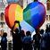 EU-Parlament verurteilt ungarisches LGBTQ-Gesetz »auf das Schärfste«