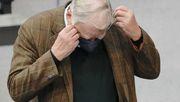 AfD will gegen Maskenpflicht im Bundestag klagen