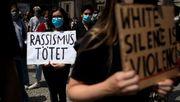 Antiasiatischer Rassismus in Deutschland weitverbreitet