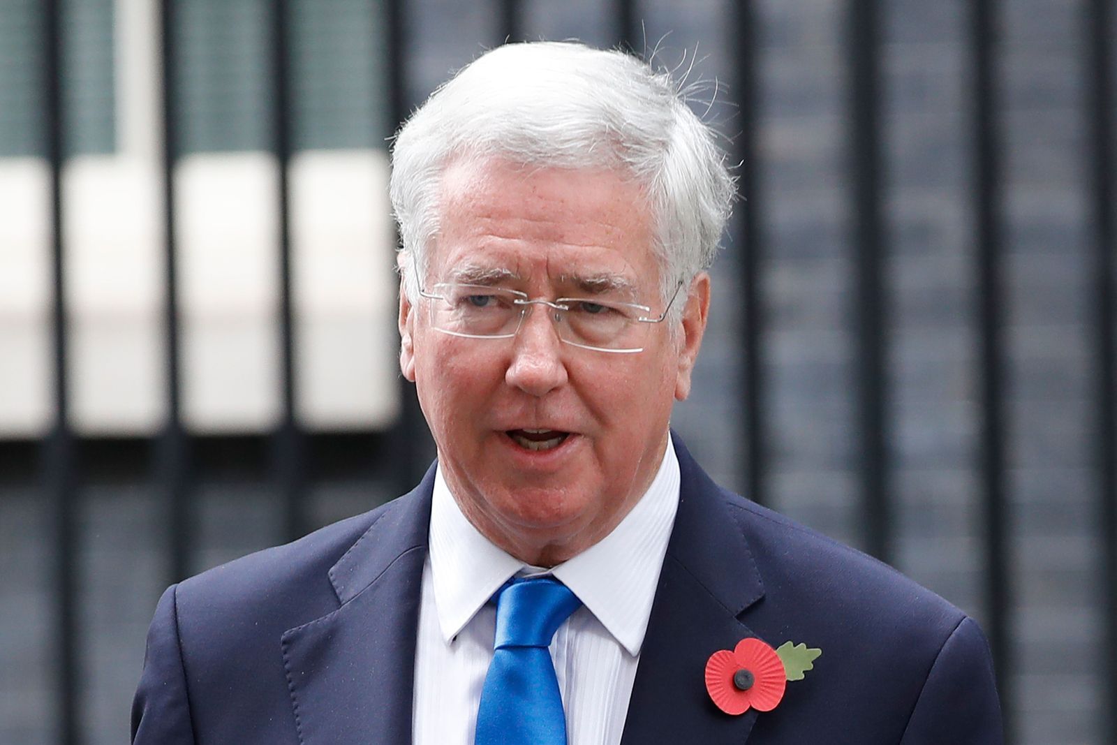 FILES-BRITAIN-POLITICS-ABUSE