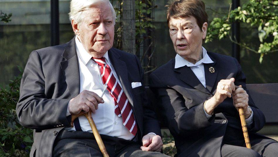 """Schmidt: """"Unabhängigkeit der Verfassungsrichter nicht hundertprozentig garantiert"""""""