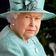 Die Queen geht wieder arbeiten