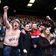 Warum ein Premier-League-Klub Tickets verschenken muss, um sein Stadion zu füllen