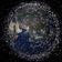 Deutsches Radar soll vor Kollisionen im All warnen