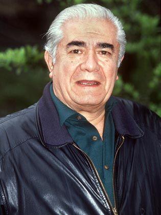 "Sänger di Stefano: ""Tenor der Callas"""