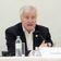 Seehofer verlangt längere Vorratsdatenspeicherung