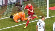 Köln überlässt Bielefeld den Relegationsplatz