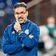 Schalke trennt sich von Trainer Wagner