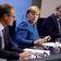 Bund und Länder ziehen Treffen vor