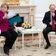 »Der Kreml betrachtet Deutschland von nun an als einen von den USA kontrollierten Staat«