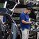 Autoindustrie ist nach Corona-Einbruch wieder optimistischer