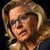 Liz Cheney attackiert in kämpferischer Rede erneut Ex-Präsident Trump