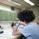 Schulen in Göttingen bleiben noch eine Woche zu