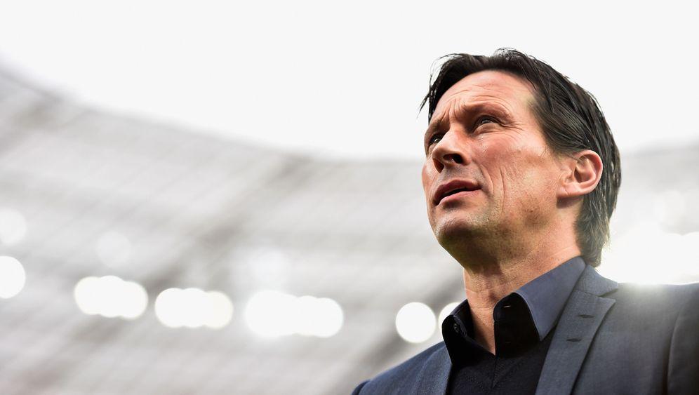 Dortmunds Sieg in Leverkusen: Erst Tor, dann Tumult