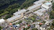 Mindestens 19 Tote bei Messerattacke nahe Tokio