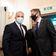 Außenminister Israels sagt USA anderen Umgang zu