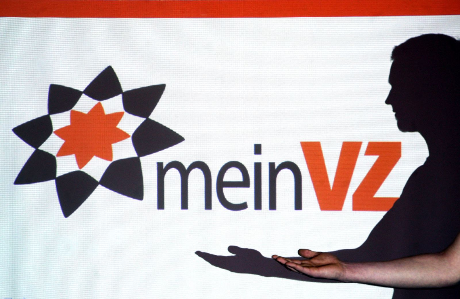 """Neues Onlinenetzwerk """"meinVZ"""""""