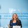 Dutzende Unternehmen fordern eine ambitioniertere Klimapolitik