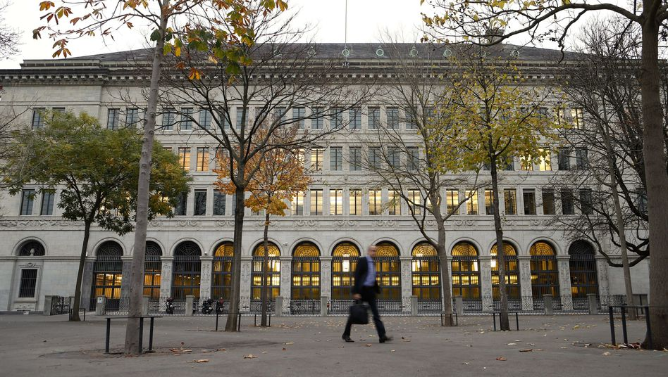 SNB in Zürich: Hohe Verluste vor allem auf Fremdwährungspositionen