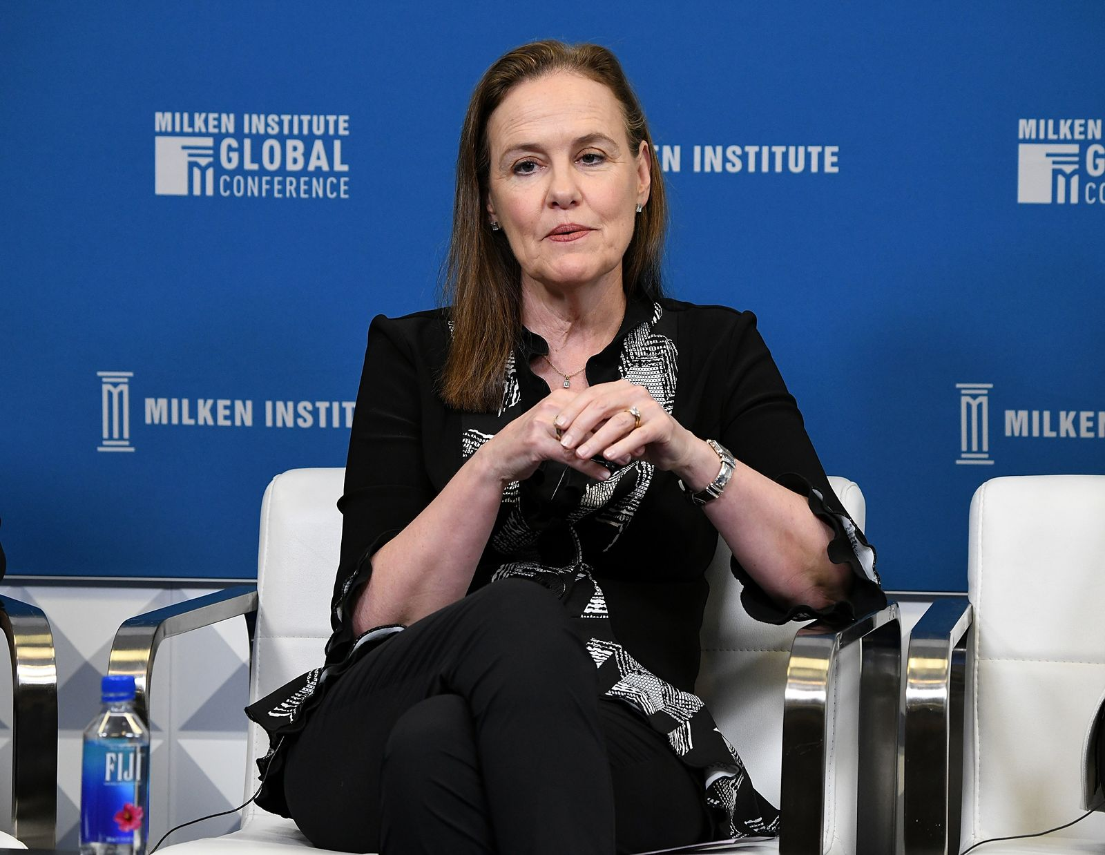Milken Institute 2019 Global Conference