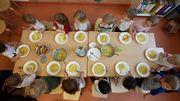 Große Unterschiede bei der Kinderbetreuung zwischen Ost und West