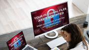 Die nächste Pandemie wird digital