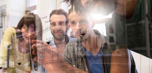 Wirtschaftsingenieurwesen studieren: Voraussetzungen, Inhalte, Berufsaussichten